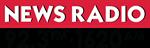 ADX Communications of Escambia dba CatCountry 98.7 & NewsRadio 92.3 / AM1620