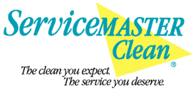 ServiceMaster Professional Cleaning Service