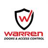Warren Doors & Access Control