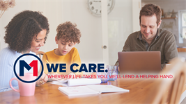 Members First Credit Union of Florida