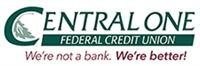 Central One Federal Credit Union (Shr)