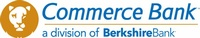 Commerce Bank/Berkshire Bank (Shr)