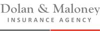 Dolan & Maloney Insurance Agency, LLC