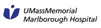 UMass Memorial-Marlborough Hospital