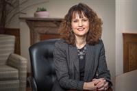 Of Counsel, Jennifer L. Conrad