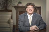 Partner, Jeffrey P. Greenberg