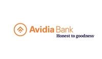 Avidia Bank (West)