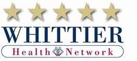 Whittier Rehabilitation Hospital