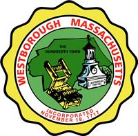 Town of Westborough