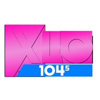104.5 FM WXLO Radio
