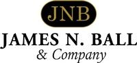 James N. Ball & Company