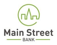 Main Street Bank (Mar)