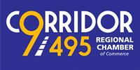 Corridor 9/495 Regional Chamber of Commerce