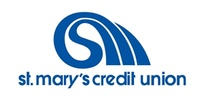 St. Mary's Credit Union (Mar)
