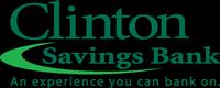 Clinton Savings Bank
