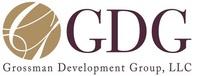 Grossman Development Group
