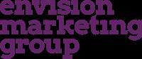 Envision Marketing Group - East Longmeadow