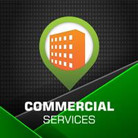 When it comes to your commercial property, SERVPRO of Shrewsbury / Westborough has you covered.