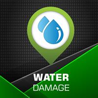 SERVPRO of Shrewsbury / Westborough Water Damage Repair and Restoration. When your Shrewsbury home has water damage from flooding or leaks, we have the expertise and equipment to properly restore your property.