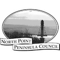 North Point Peninsula Council Meeting
