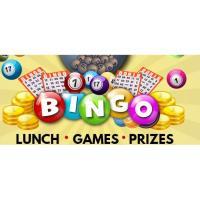 Luncheon Bingo