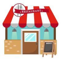 Restaurant Guide: 3/23/2020