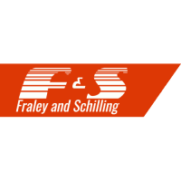 Fraley & Schilling Trucking, Inc.