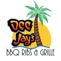 Dee Jay's BBQ Ribs & Grille