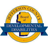 Jefferson County Board of DD
