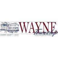 Wayne Township