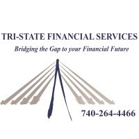 Tri-State Financial Services