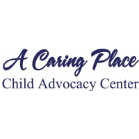 A Caring Place Child Advocacy Center