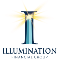Illumination Financial Group LLC