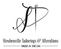 Steubenville Tailorings & Alterations - Steubenville