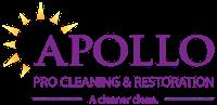Apollo Professional Cleaning & Restoration - Wintersville