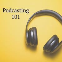 Podcasting 101 with Reset Business Consulting