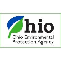 Help with Environmental Regulations