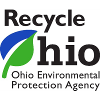 2021 Recycling & Litter Prevention Grant Informational Webinar