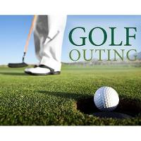 2022 Chamber Golf Outing