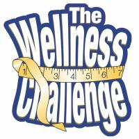 BCWH 2020 Women's Wellness Challenge