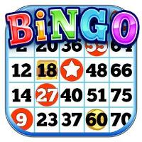 CANCELLED - ABCAP Bingo