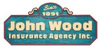 John Wood Insurance Agency, Inc.
