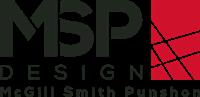 McGill, Smith, Punshon Inc
