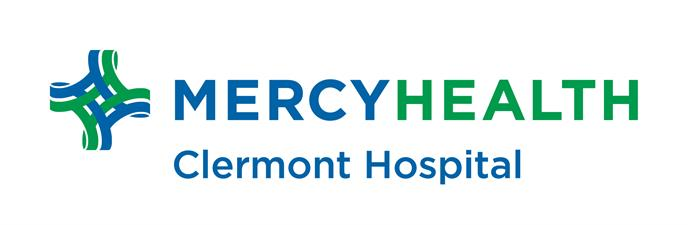 Mercy Hospital Clermont