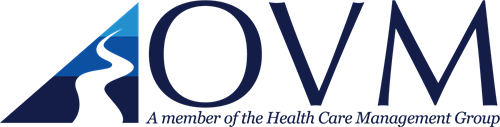 OVM - A Member of the Health Care Management Group
