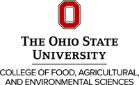 OSU Extension - Brown County
