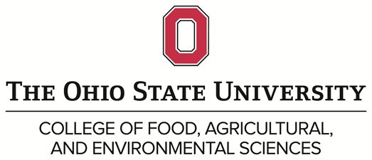 OSU Extension Brown County