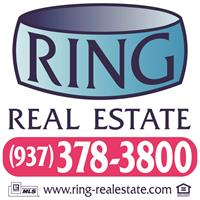 Ring Real Estate