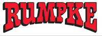 Rumpke of Ohio, Inc.