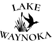 Waynoka Property Owners Assoc, Inc.